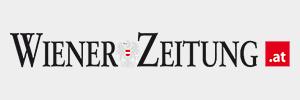 VORTALs Technologie punktet in Österreich
