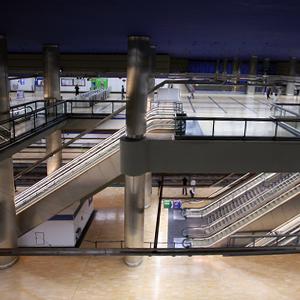 Metro Madrid S.A.